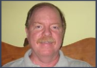 Douglas McCracken