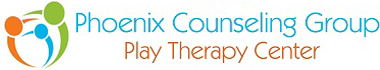 Phoenix Counseling Group and Play Therapy