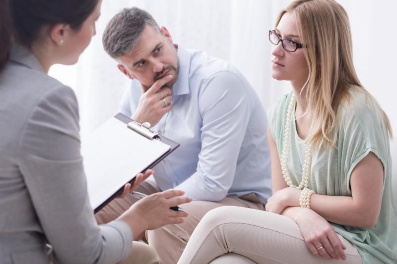 Couples Counseling Phoenix Counseling, Haymarket, VA